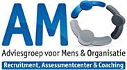 AMO Adviesgroep voor Mens & Organisatie